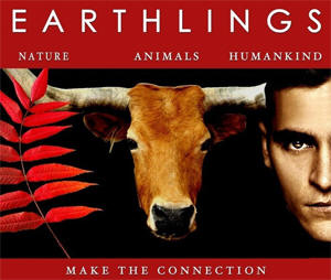 Earthlings movie