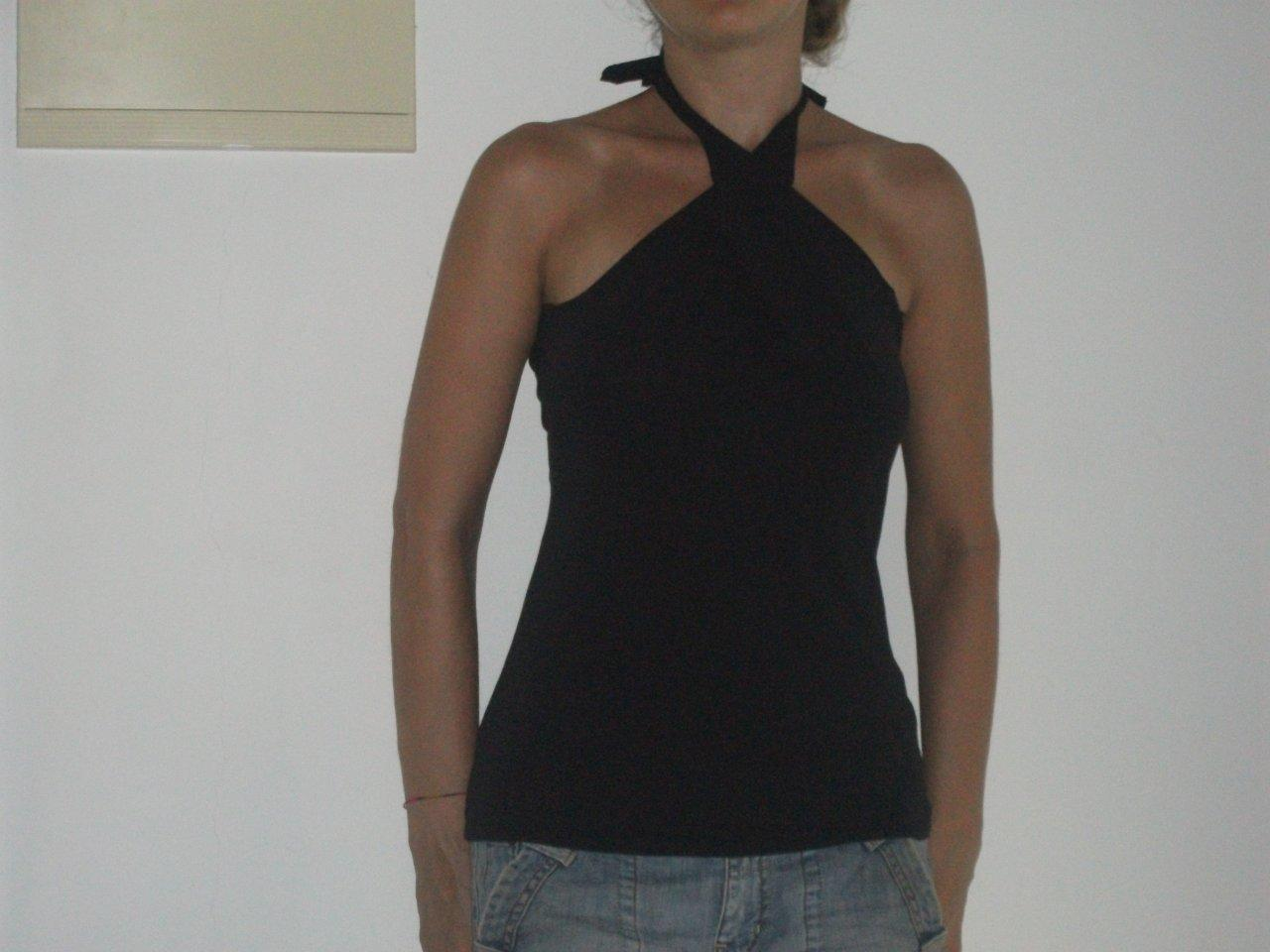 Free shipping and returns on Women's Halter Tops at ciproprescription.ga