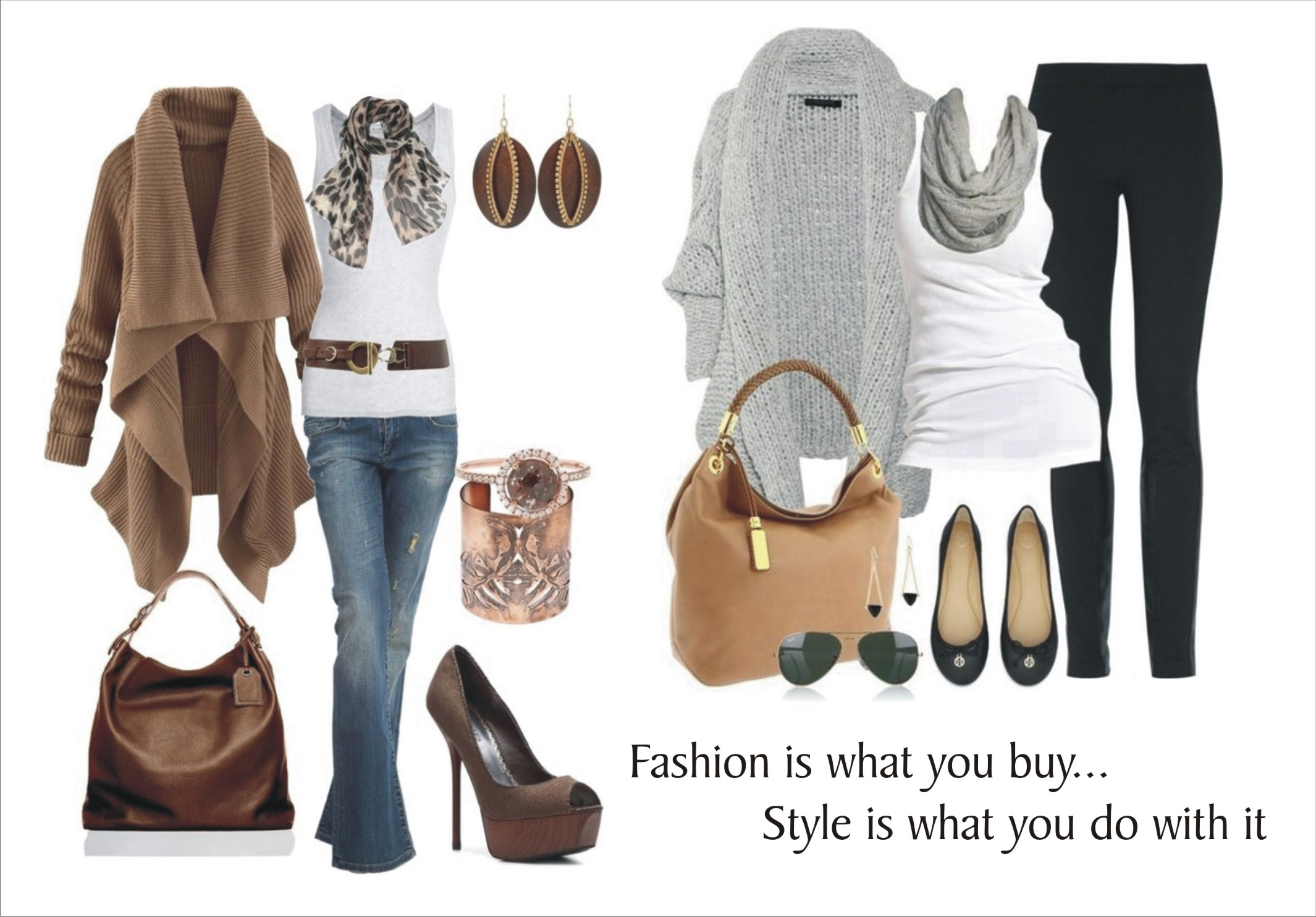 Fashion Tips For Women For Men For Girls 2013 For Pluse