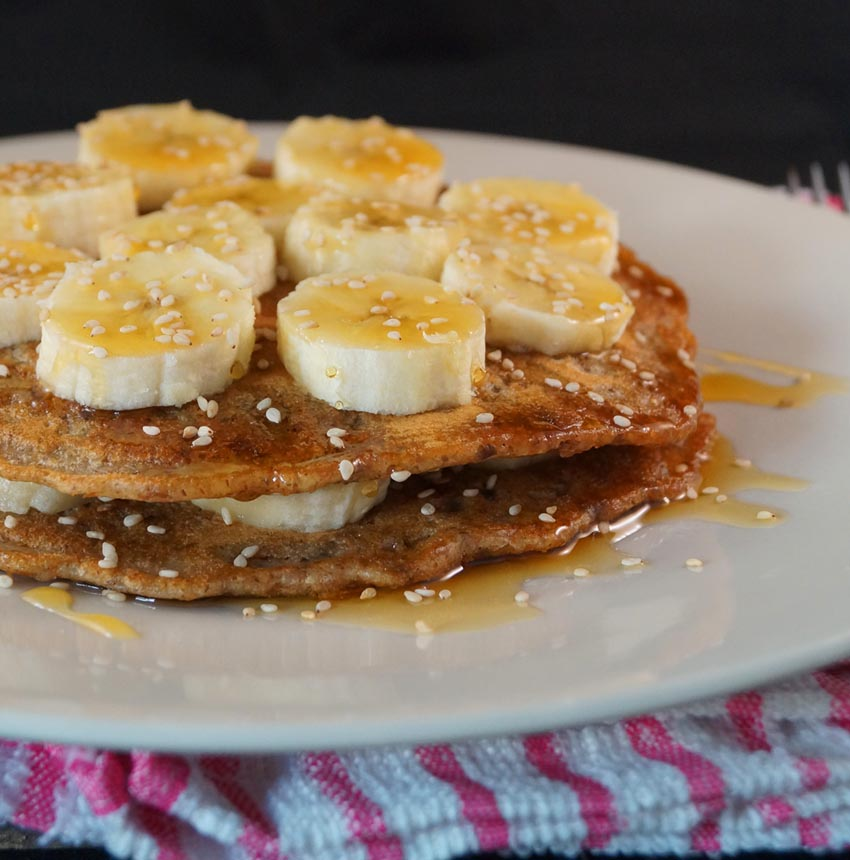 banana pancakes c sm